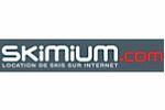 Skimium Avenue Aiguille du Midi