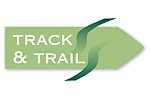 Tracks and Trails