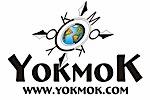 YokMok Adventures