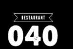 040 Restaurant