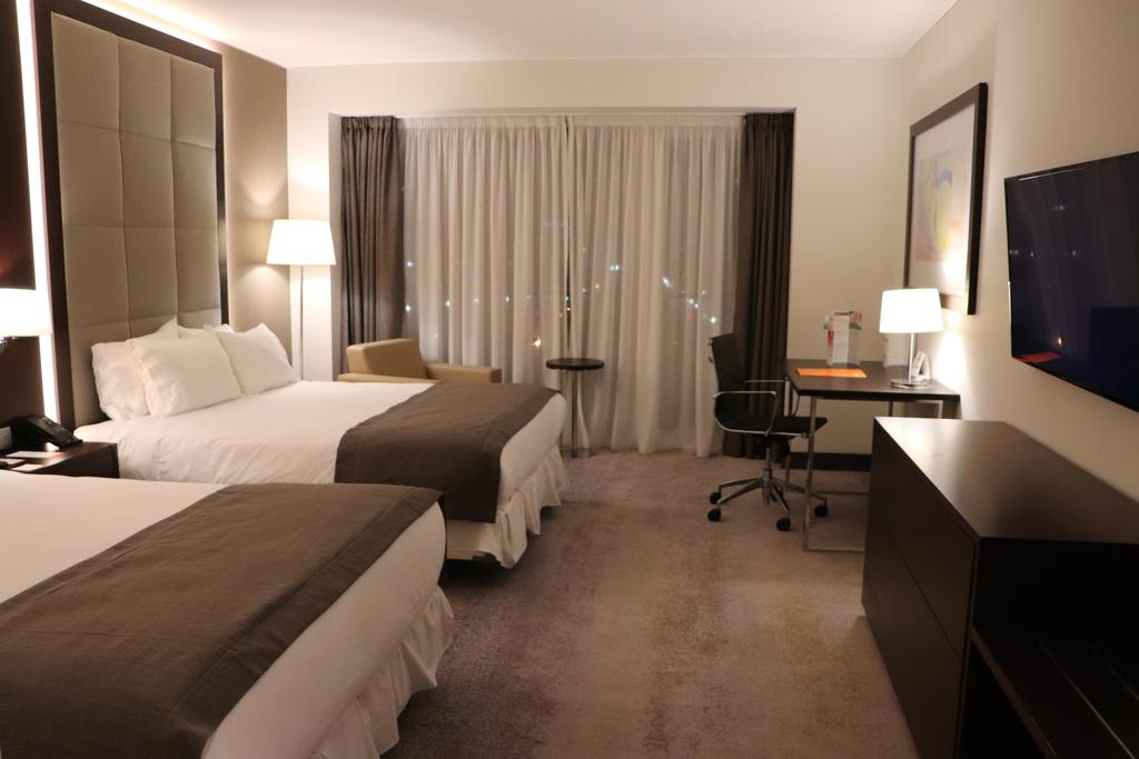 Antay Hotel & Spa Arica