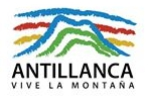 Antillanca Ski Resort