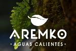 Aremko Aguas Calientes