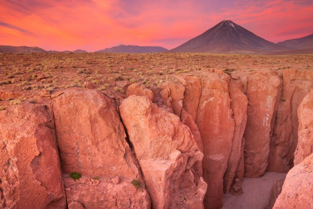 Things to see and do in San Pedro de Atacama