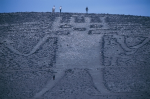 Atacama Giant