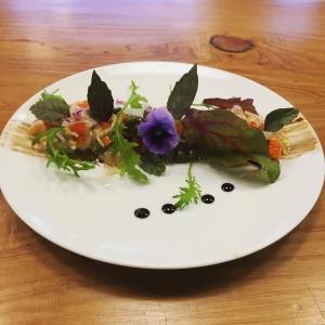 AWA Restaurant