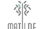 Azotea Matilde