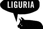 Bar Liguria