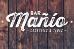 Bar Manio