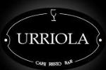 Bar Urriola