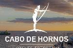 Cabo de Hornos Hotel