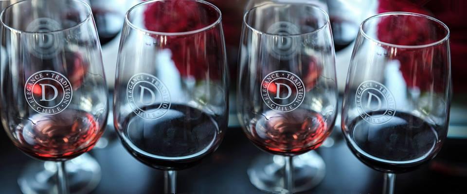 Casa Donoso Winery