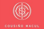 Cousino Macul Winery