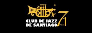 Club de Jazz of Santiago