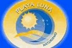 Club Playa Luna Nudist Beach