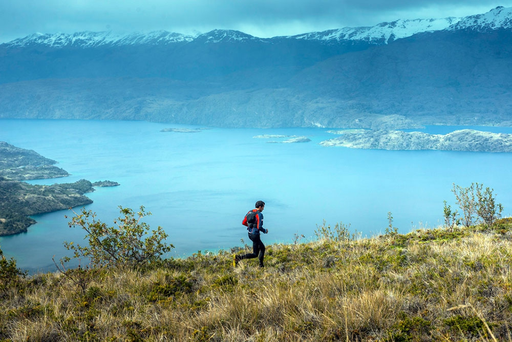 Places to see in Patagonia, Chile