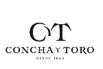 Concha y Toro Wine Bar