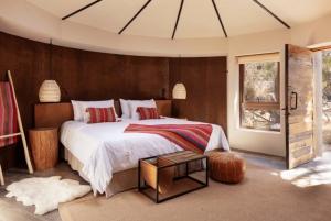 Desertica Hotel