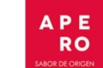 El Apero Borde rio