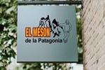 El meson de la patagonia