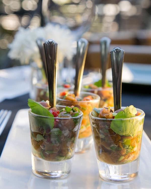 El Meson Nerudiano Restaurant in Chile   My Guide Chile