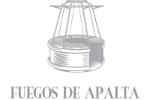 Fuegos de Apalta restaurant