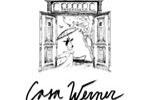 Hotel Boutique Casa Werner