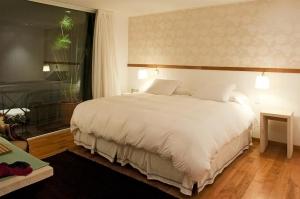 Hotel Casa Zapallar