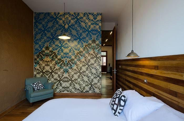 Hotel Fauna