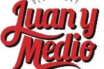 Juan y Medio restaurant