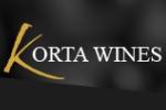 Korta Wines