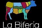 La Biferia