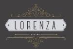 Lorenza Bistro