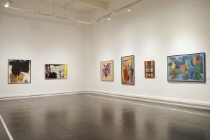 MAC Contemporary Art Museum