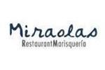 Miraolas