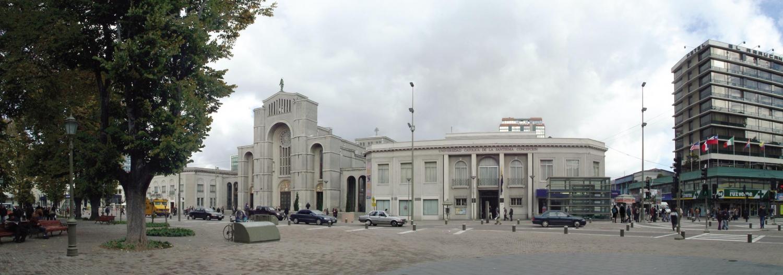 Museum of Sacred Art