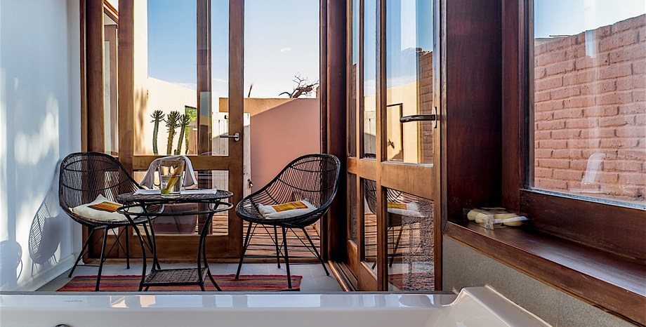 Best Places to Stay in San Pedro De Atacama