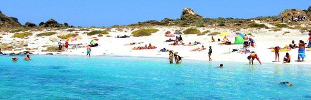 Punta Choros