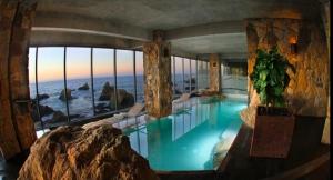Radisson Blu Acqua Hotel & Spa