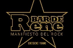 Rene's Bar