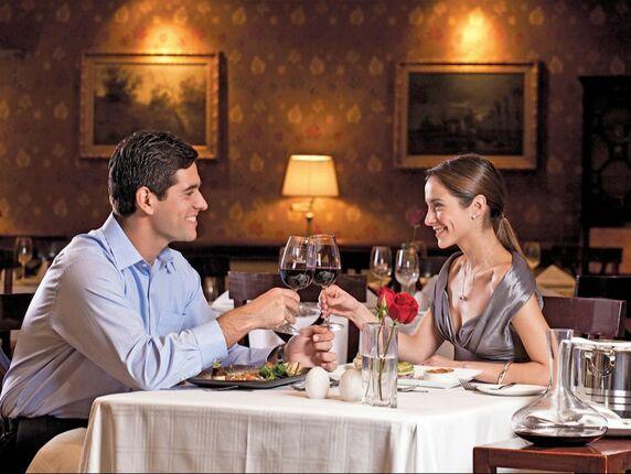 Top Chilean Restaurants in Santiago de Chile you must try