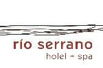 Rio Serrano Hotel and Spa