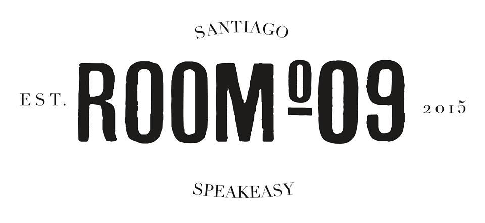 Room 09