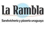 Sandwicheria La Rambla