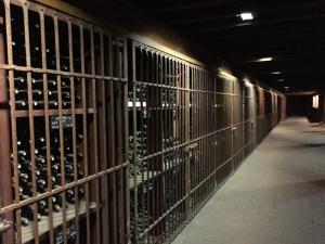 Santa Rita Winery