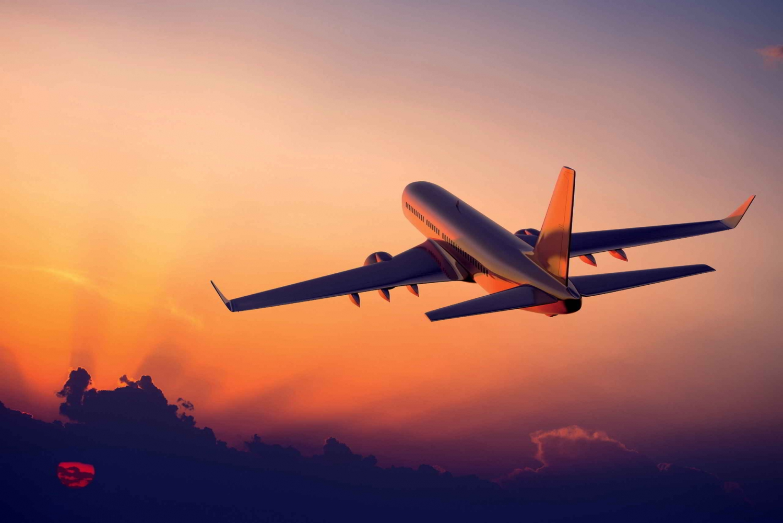 Shared Transfer: Easter Island to Mataveri Airport
