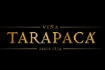 Tarapaca Winery