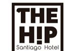 The Hip Hotel