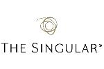 The Singular - Santiago Lastarria Hotel