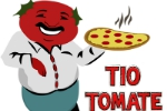 Tio Tomate